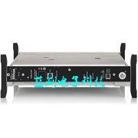 收/售二手罗德与施瓦茨R&S CMW100 无线通信生产测试仪R/S CMW100