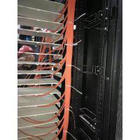 苏州光纤熔接进口藤仓机器10多台承接大小熔纤工程