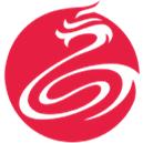 北京奥隆兴旺商贸有限公司