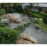 316不锈钢水雾降温喷嘴 喷雾景观喷嘴公司 (广东|广西|甘肃|海南|河南|云南)