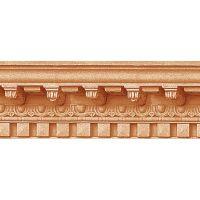 供应GRC构件特种建材特种水泥生产厂家门窗GRC装饰线
