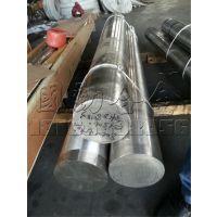 N10276圆钢厂家 黑皮 热轧 保成份 保性能