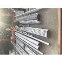 上海浦东304不锈钢管厂家直销