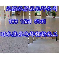 http://himg.china.cn/1/4_950_242722_400_320.jpg