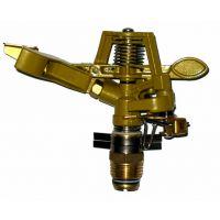 石家庄供应金属摇臂喷头 喷头价格 9078喷头
