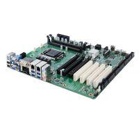 酷睿4代Q87平台ATX工业母板SYM86368VGGA-Q87