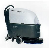 力奇SC530手推式电瓶洗地机 力奇洗地机 NILFISK