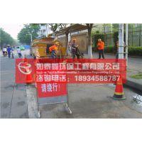 海安县承包市政雨水管道疏通清淤15262478085