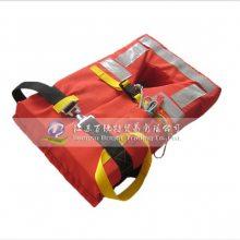 厂价定制船用新标准救生衣 I型 II型 CCS证书海上救援浮力救生衣
