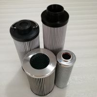 厂家供应风电齿轮箱滤芯 替代贺德克液压滤芯1300R010BN4HC