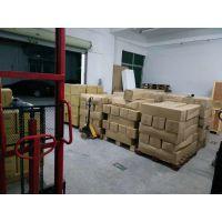 致力于寄咖啡到台湾快递专线,电子商务淘宝小包集运