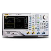 苏州普源精电 RIGOL DG4000系列函数、任意波形发生器 DG4202 4102 4162