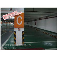 东莞茶山地下车库道路热熔停车场划线找哪家施工比较合适价格