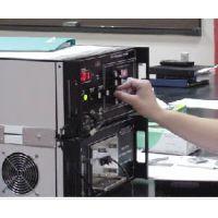 RTP-300型快速热处理设备,快速退火炉价格