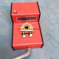 供应 DL调节阀电动执行器 DC220V DC24V