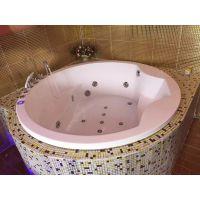浴缸生产商