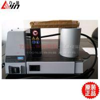 SKF加热器TIH100M/230V TIH100M/400V轴承加热器现货