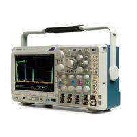 泰克TBS1102B示波器代理商现货