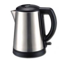 健浩不锈钢电热水壶JK-7EB 办公室热水壶
