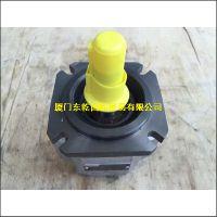 供应力士乐PGF2-2X 016RE01VE4特价齿轮泵【力士乐后市场】