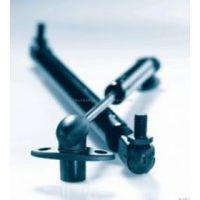 欧洲备件STABILUS气弹簧三LIFT-O-MAT, Hub 150mm, Kraft 0300N