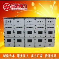 SYST生产KYN28-12高压开关柜