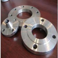合金钢,不锈钢—法兰—复合工艺(硅溶胶+水玻璃)碳钢35#25#45# 重力铸造