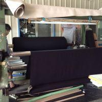 纺织品布料复合 阳江市布料复合加工 凤祥18年环保工艺