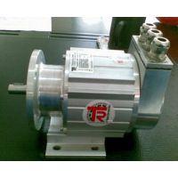 重工业设备配套编码器CEV65M-02272
