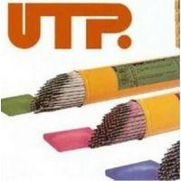 德国焊条UTP 630耐磨堆焊焊条 进口堆焊耐磨焊条2.5mm