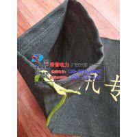 护坡袋、生态防护沙袋供应厂家