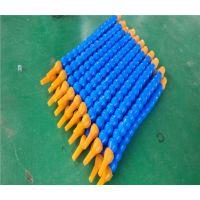 盛普诺最低优惠价格销售磁座式可调塑料冷却管
