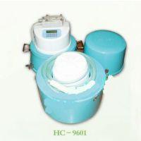 华西科创LM61-HC-9601自动水质采样器(混采便携式)