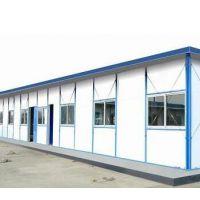 供青海彩钢房和西宁彩钢活动房供应商