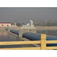 河北省昊宇水工水电橡胶坝工业用橡胶制品欢迎选购