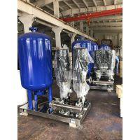 供应创新CDL12-5无负压变频给水设备