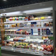 深圳火锅冷藏柜一般用什么牌子冷柜好价格哪家低
