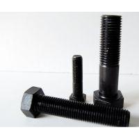 螺栓 高强度螺栓 GB5780 GB5781 GB5782 GB5783