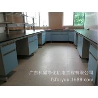 惠州十万级无尘无菌实验室 万级无尘室 无尘洁净工程 无尘车间