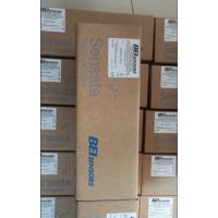 现货供应BEI编码器、PHM510-1312S014、PHM510-1312S007