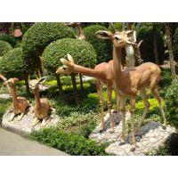 东莞雕塑/动物雕塑定制/仿真动物价格 /厂家手工制作