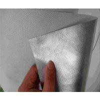 济南华特易质量可靠(图),低透气防水透气膜,防水透气膜