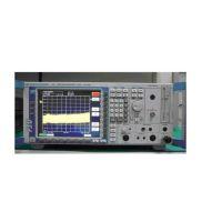 出售德国罗德与施瓦茨系列频谱仪FSU3