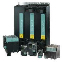 西门子6SE7018-0EA61 变频器设备8.0A 3.0KW