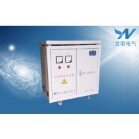 SG-60kva三相干式隔离变压器产品介绍上海言诺