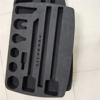 EVA精雕 旅行箱EVA内衬精雕一体成型