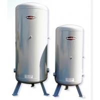 总代理日本aichi-pump压力水箱450*900