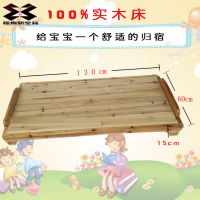 供应便宜的贺州幼儿园床,桌子厂家批发