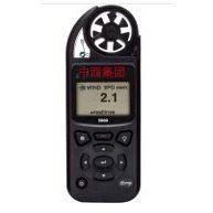 中西 手持气象站/Kestrel5000环境仪 型号:JH27-NK5000 库号:M10459