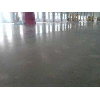 深圳南山金刚砂无尘硬化、金刚砂固化地坪=新型产品比环氧地坪漆好